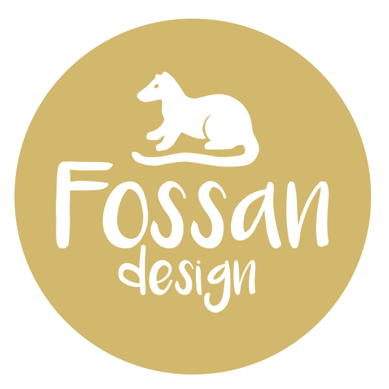Fossan Design Wholesale